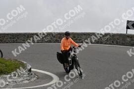 Photo #1666322   07-08-2021 11:03   Passo Dello Stelvio - Prato side BICYCLES