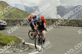 Photo #1648627 | 05-08-2021 10:40 | Passo Dello Stelvio - Prato side BICYCLES