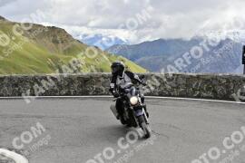 Photo #1647705   05-08-2021 10:12   Passo Dello Stelvio - Prato side
