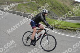 Photo #1536393 | 16-07-2021 10:41 | Passo Dello Stelvio - Prato side BICYCLES