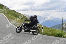 Photo #1668442   07-08-2021 14:21   Umbrail Pass