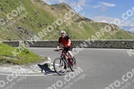 Photo #1690894 | 10-08-2021 12:15 | Passo Dello Stelvio - Prato side BICYCLES