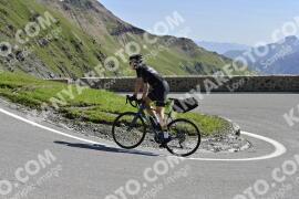 Photo #1557758   19-07-2021 10:30   Passo Dello Stelvio - Prato side BICYCLES