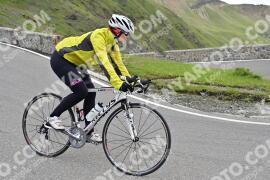 Photo #1538566 | 17-07-2021 09:57 | Passo Dello Stelvio - Prato side BICYCLES
