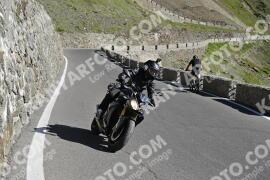 Photo #1729423   14-08-2021 09:30   Passo Dello Stelvio - Prato side