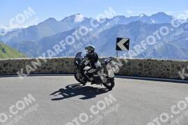 Photo #1615580   29-07-2021 10:20   Passo Dello Stelvio - Prato side