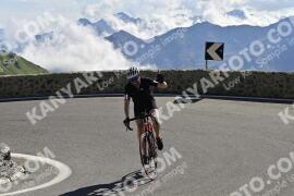 Photo #1638693 | 31-07-2021 09:54 | Passo Dello Stelvio - Prato side BICYCLES