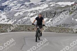 Photo #1495422   07-07-2021 09:48   Passo Dello Stelvio - Prato side BICYCLES