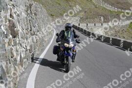 Photo #1879149 | 04-09-2021 10:19 | Passo Dello Stelvio - Prato side
