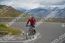 Photo #1846133   30-08-2021 10:33   Passo Dello Stelvio - Prato side BICYCLES