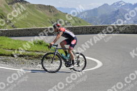 Photo #1567522 | 20-07-2021 11:16 | Passo Dello Stelvio - Prato side BICYCLES
