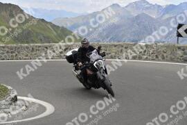 Photo #1700491   11-08-2021 11:50   Passo Dello Stelvio - Prato side