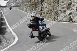 Photo #1484215   05-07-2021 10:27   Passo Dello Stelvio - Prato side
