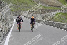Photo #1643911 | 02-08-2021 10:13 | Passo Dello Stelvio - Prato side BICYCLES