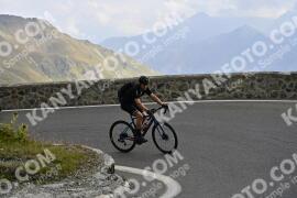 Photo #1940874 | 11-09-2021 10:28 | Passo Dello Stelvio - Prato side BICYCLES
