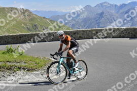 Photo #1712506 | 12-08-2021 11:40 | Passo Dello Stelvio - Prato side BICYCLES