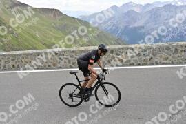 Photo #1701030 | 11-08-2021 11:58 | Passo Dello Stelvio - Prato side BICYCLES