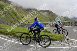 Photo #1643927 | 02-08-2021 10:16 | Passo Dello Stelvio - Prato side BICYCLES