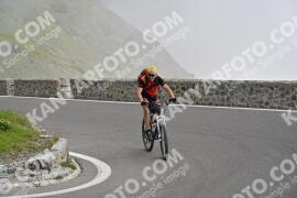 Photo #1587405 | 22-07-2021 10:09 | Passo Dello Stelvio - Prato side BICYCLES