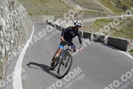 Photo #1881151   04-09-2021 10:33   Passo Dello Stelvio - Prato side BICYCLES