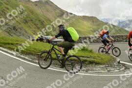Photo #1648622 | 05-08-2021 10:40 | Passo Dello Stelvio - Prato side BICYCLES
