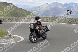 Photo #1700482   11-08-2021 11:50   Passo Dello Stelvio - Prato side