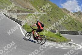 Photo #1690895 | 10-08-2021 12:15 | Passo Dello Stelvio - Prato side BICYCLES