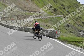 Photo #1486751 | 05-07-2021 10:29 | Passo Dello Stelvio - Prato side BICYCLES