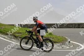 Photo #1613282 | 26-07-2021 11:38 | Passo Dello Stelvio - Prato side BICYCLES