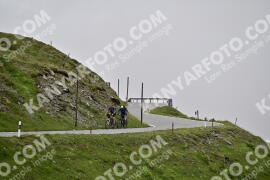 Photo #1534884   14-07-2021 10:03   Umbrail Pass