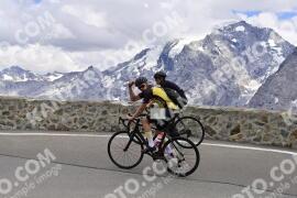 Photo #1523046 | 11-07-2021 15:00 | Passo Dello Stelvio - Prato side BICYCLES