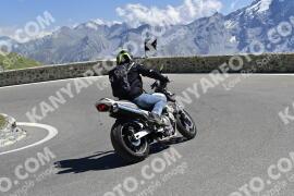 Photo #1692064   10-08-2021 12:14   Passo Dello Stelvio - Prato side