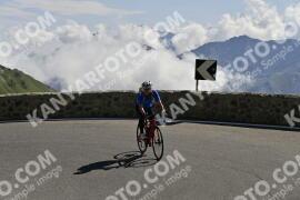 Photo #1683571 | 09-08-2021 10:41 | Passo Dello Stelvio - Prato side BICYCLES