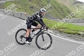 Photo #1538569 | 17-07-2021 09:57 | Passo Dello Stelvio - Prato side BICYCLES
