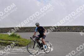 Photo #1666291   07-08-2021 11:02   Passo Dello Stelvio - Prato side BICYCLES