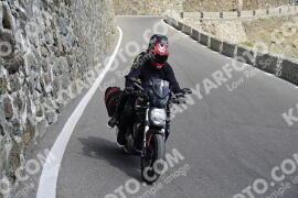 Photo #1726406   13-08-2021 11:19   Passo Dello Stelvio - Prato side
