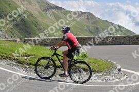 Photo #1626819 | 30-07-2021 11:16 | Passo Dello Stelvio - Prato side BICYCLES