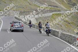 Photo #1940924 | 11-09-2021 10:49 | Passo Dello Stelvio - Prato side BICYCLES