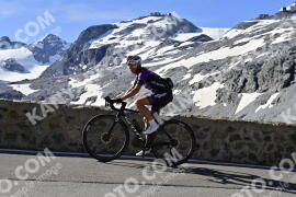 Photo #1512542 | 10-07-2021 09:11 | Passo Dello Stelvio - Prato side BICYCLES