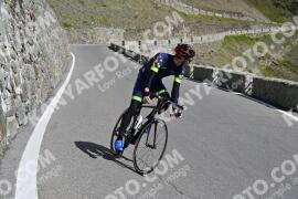 Photo #1848789 | 31-08-2021 10:50 | Passo Dello Stelvio - Prato side BICYCLES