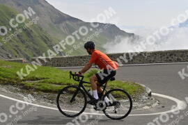 Photo #1595207 | 24-07-2021 09:43 | Passo Dello Stelvio - Prato side BICYCLES