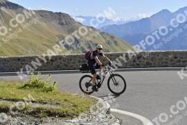 Photo #1898451 | 05-09-2021 09:58 | Passo Dello Stelvio - Prato side BICYCLES