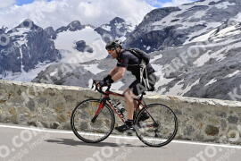 Photo #1523071 | 11-07-2021 15:15 | Passo Dello Stelvio - Prato side BICYCLES
