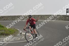 Photo #1587372 | 22-07-2021 10:03 | Passo Dello Stelvio - Prato side BICYCLES
