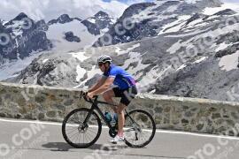 Photo #1523084 | 11-07-2021 15:18 | Passo Dello Stelvio - Prato side BICYCLES