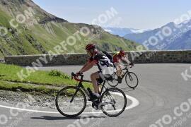 Photo #1528059 | 12-07-2021 10:35 | Passo Dello Stelvio - Prato side BICYCLES