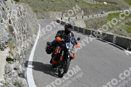 Photo #1679598 | 08-08-2021 10:06 | Passo Dello Stelvio - Prato side