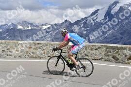 Photo #1523070 | 11-07-2021 15:14 | Passo Dello Stelvio - Prato side BICYCLES