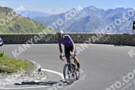 Photo #1712462 | 12-08-2021 11:38 | Passo Dello Stelvio - Prato side BICYCLES
