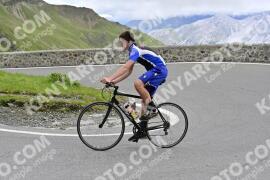 Photo #1550970 | 18-07-2021 12:23 | Passo Dello Stelvio - Prato side BICYCLES